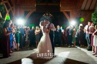 Shustoke Farm Barns Wedding Photography by Chris Fossey Photography