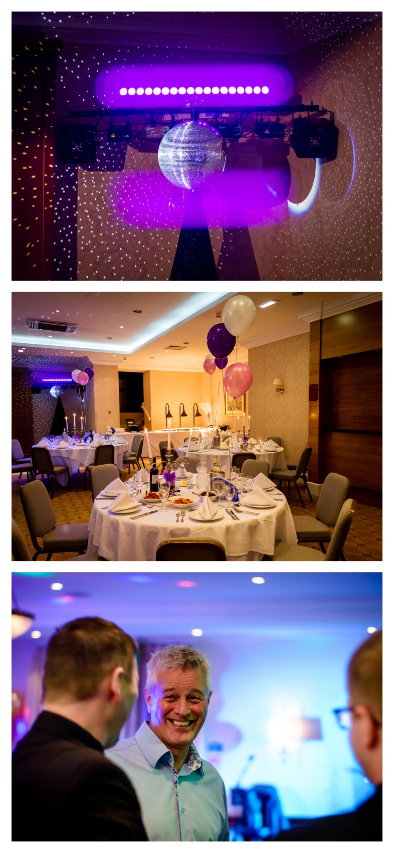 Stratford Warwickshire Birmingham Photography London Event Party Ceremony Special Occasion Photographer UK
