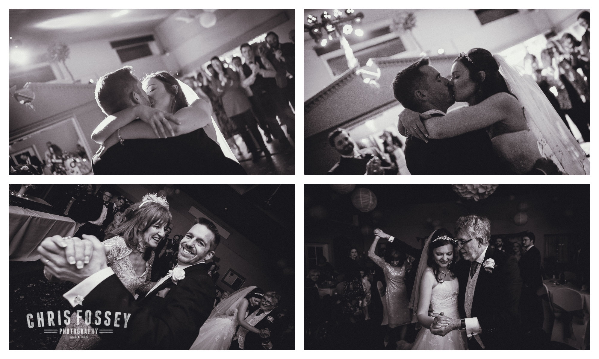 staffordshire-kinver-wedding-photography-uk-juliette-justin
