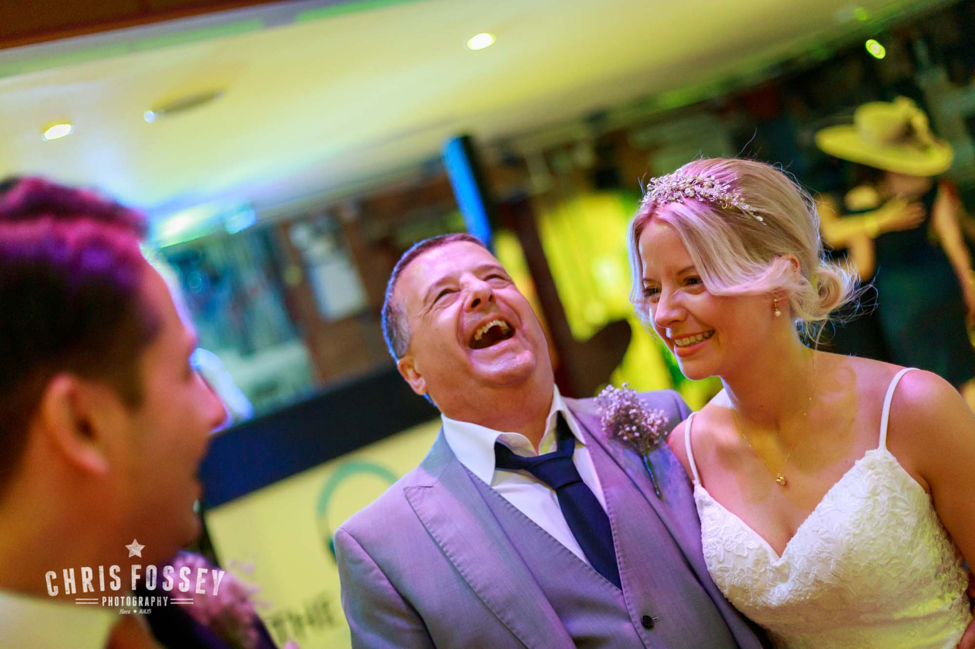 RSC Shakespeare Wedding Photography Stratford Swan Theatre Other Place Georgina Thomas