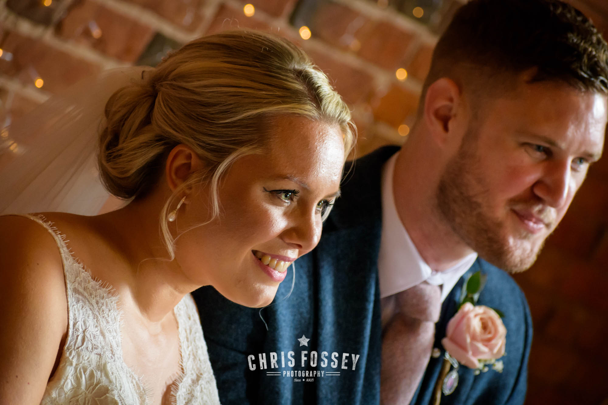Stratford Park Hotel Golf Club Wedding Photography Warwickshire Faye Lee