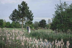 Stratford Park Hotel Golf Club Wedding Photography Warwickshire Faye Lee