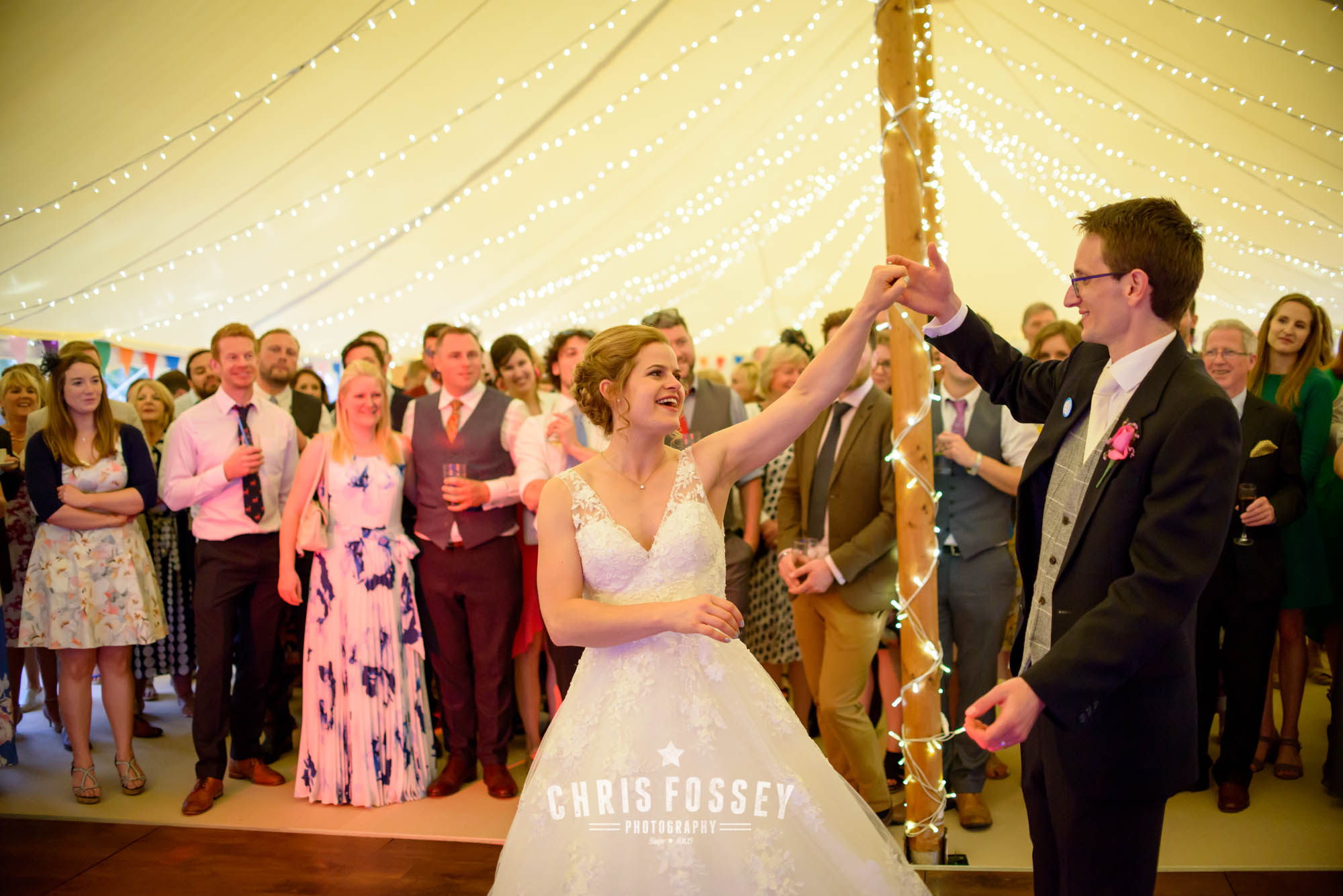 Warwickshire Stoneleigh Thurlaston Wedding Photography Dan Gemma