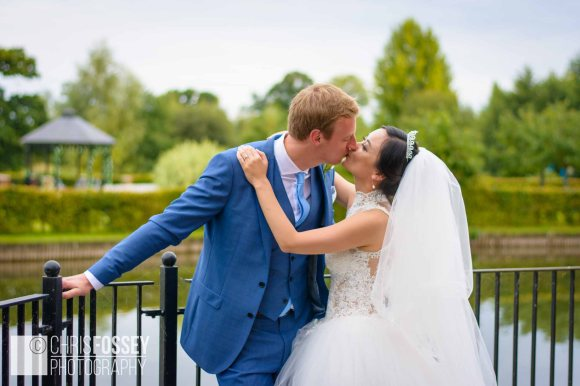 Ardencote Warwickshire Wedding Photography Catharine Paul-121