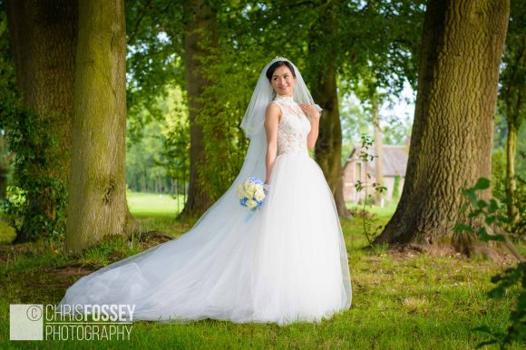 Ardencote Warwickshire Wedding Photography Catharine Paul-131