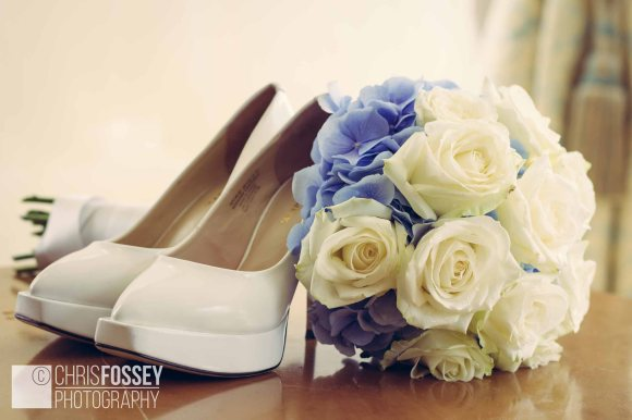 Ardencote Warwickshire Wedding Photography Catharine Paul-6