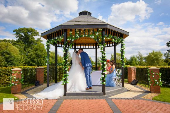 Ardencote Warwickshire Wedding Photography Catharine Paul-60