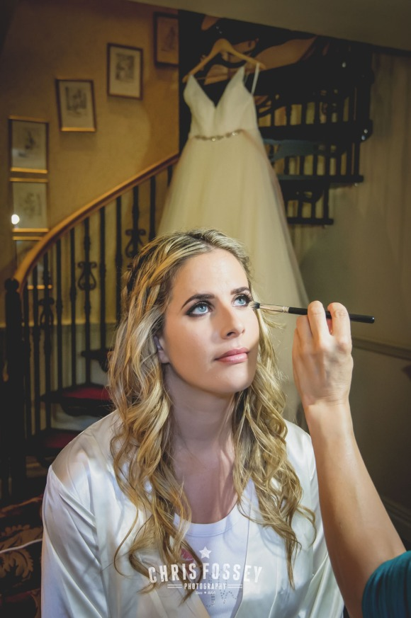 Coombe Abbey Wedding Photographer by Chris Fossey Photography (2 of 17)
