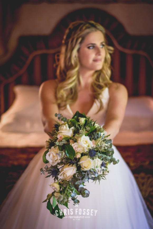 Coombe Abbey Wedding Photographer by Chris Fossey Photography (3 of 17)