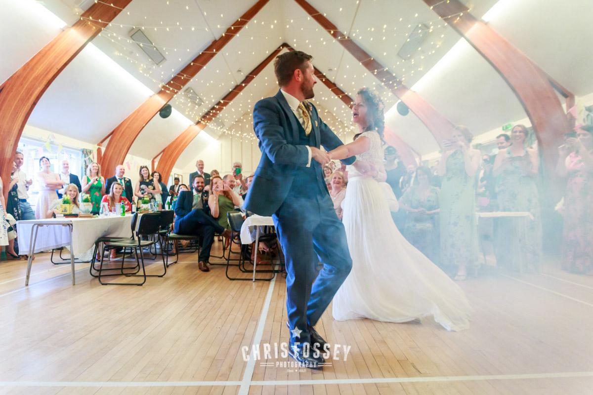 Harbury Warwickshire Wedding Photography Chesterton Windmill