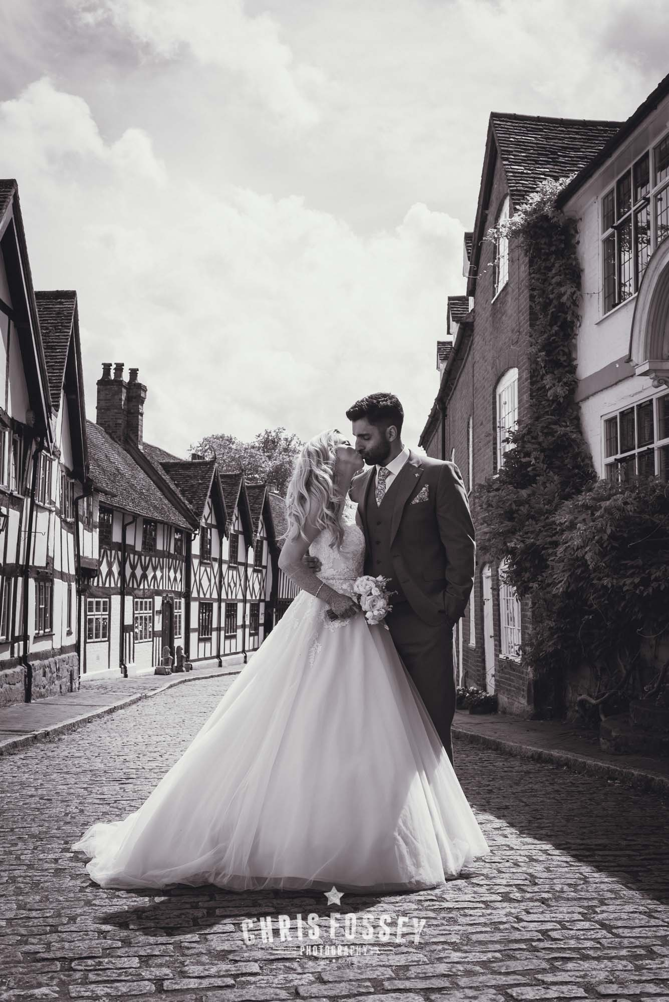Joyce Sukhpal Wedding Photography Warwick Old Shire Hall Moor Hall Sutton Coldfield