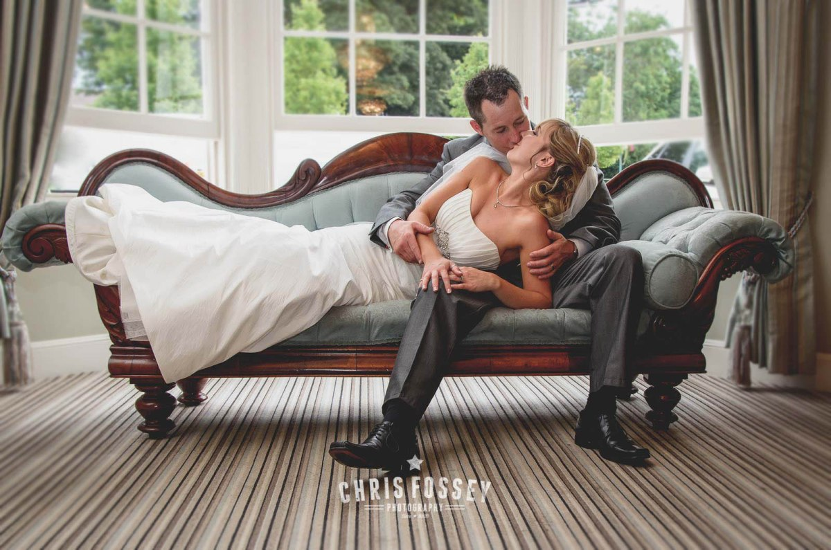 Warwick House Warwickshire Wedding Photography by Chris Fossey Photography