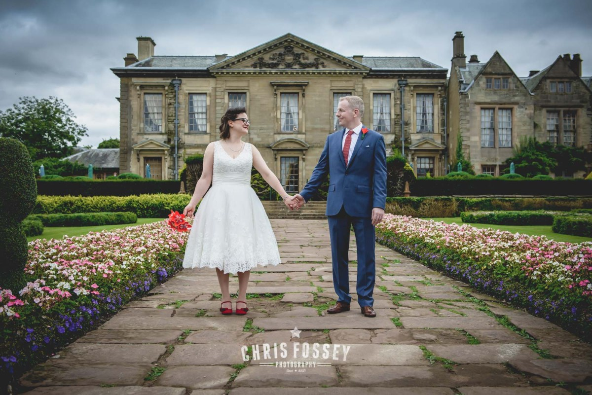 Coombe Abbey Coventry Warwickshire Wedding Photographer by Chris Fossey Photography