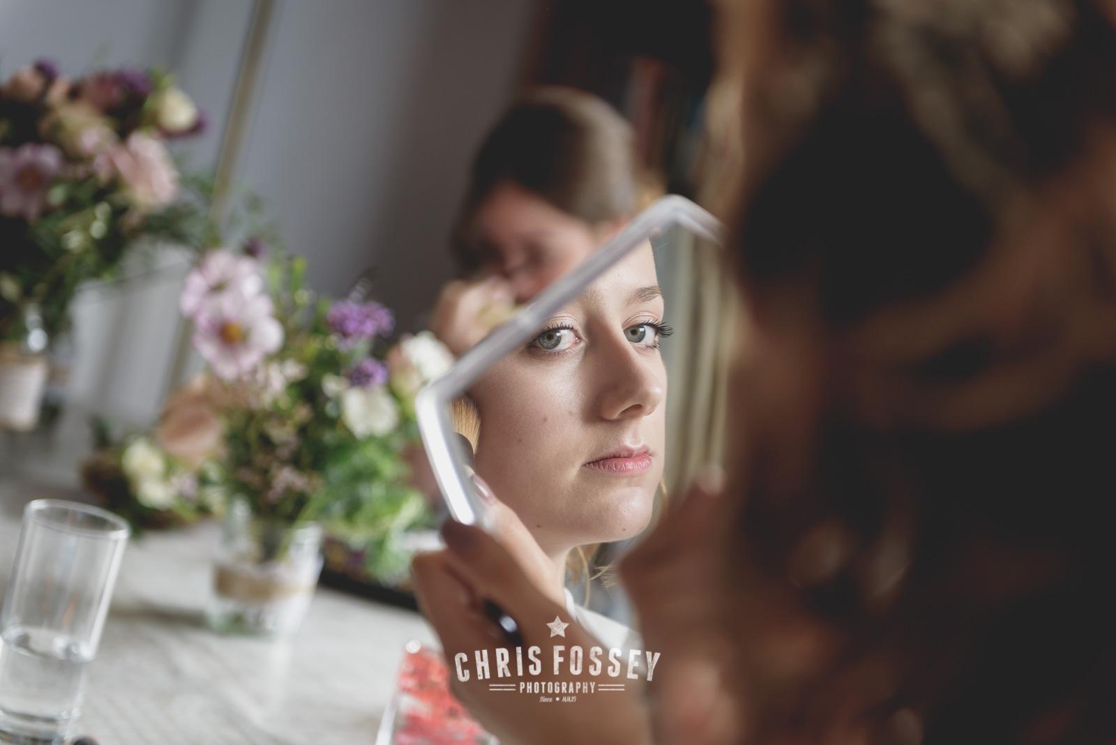 Park Farm B&B Wedding Photography Daventry Katie Matt (11 of 67)