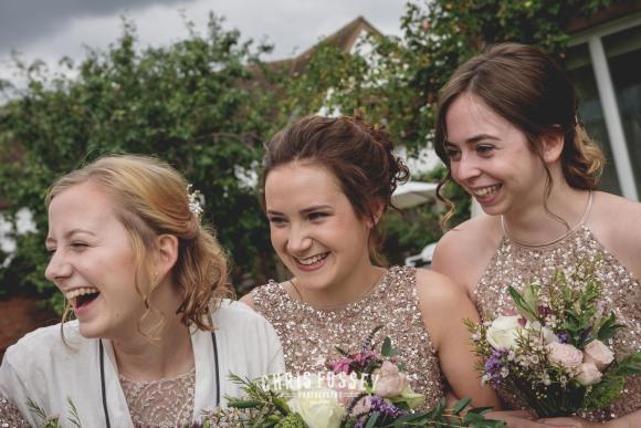 Park Farm B&B Wedding Photography Daventry Katie Matt (15 of 67)