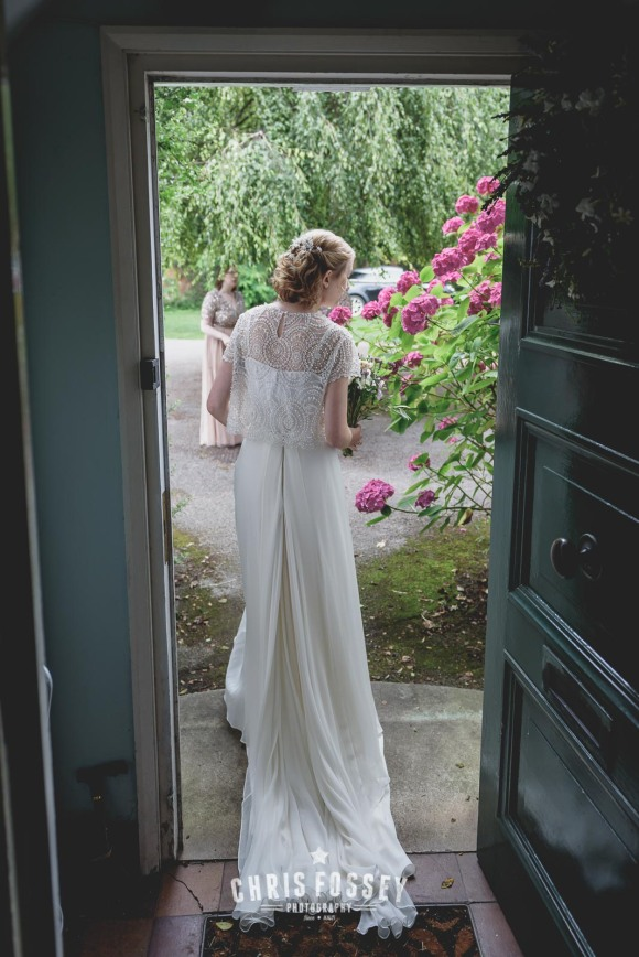 Park Farm B&B Wedding Photography Daventry Katie Matt (18 of 67)