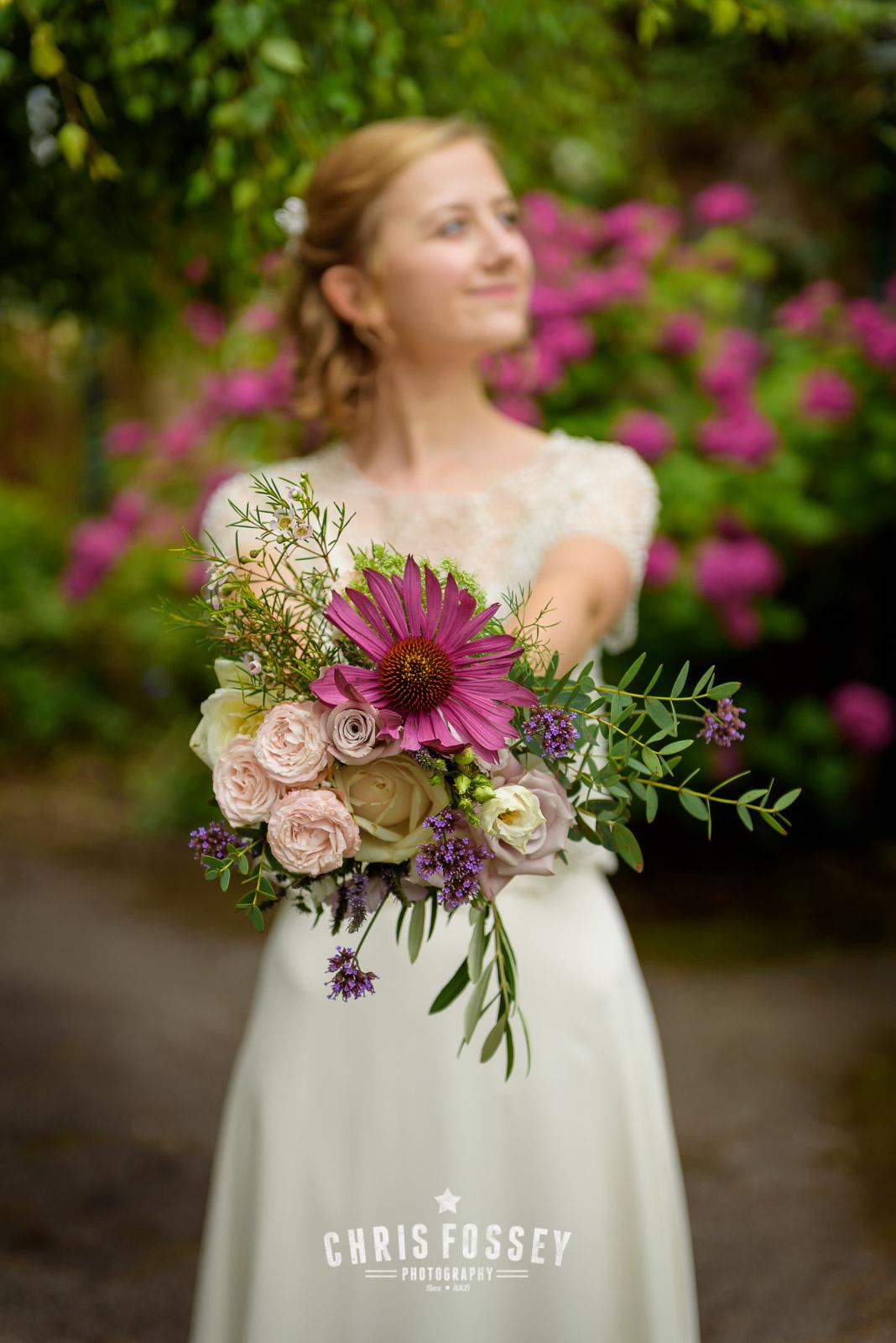 Park Farm B&B Wedding Photography Daventry Katie Matt (19 of 67)