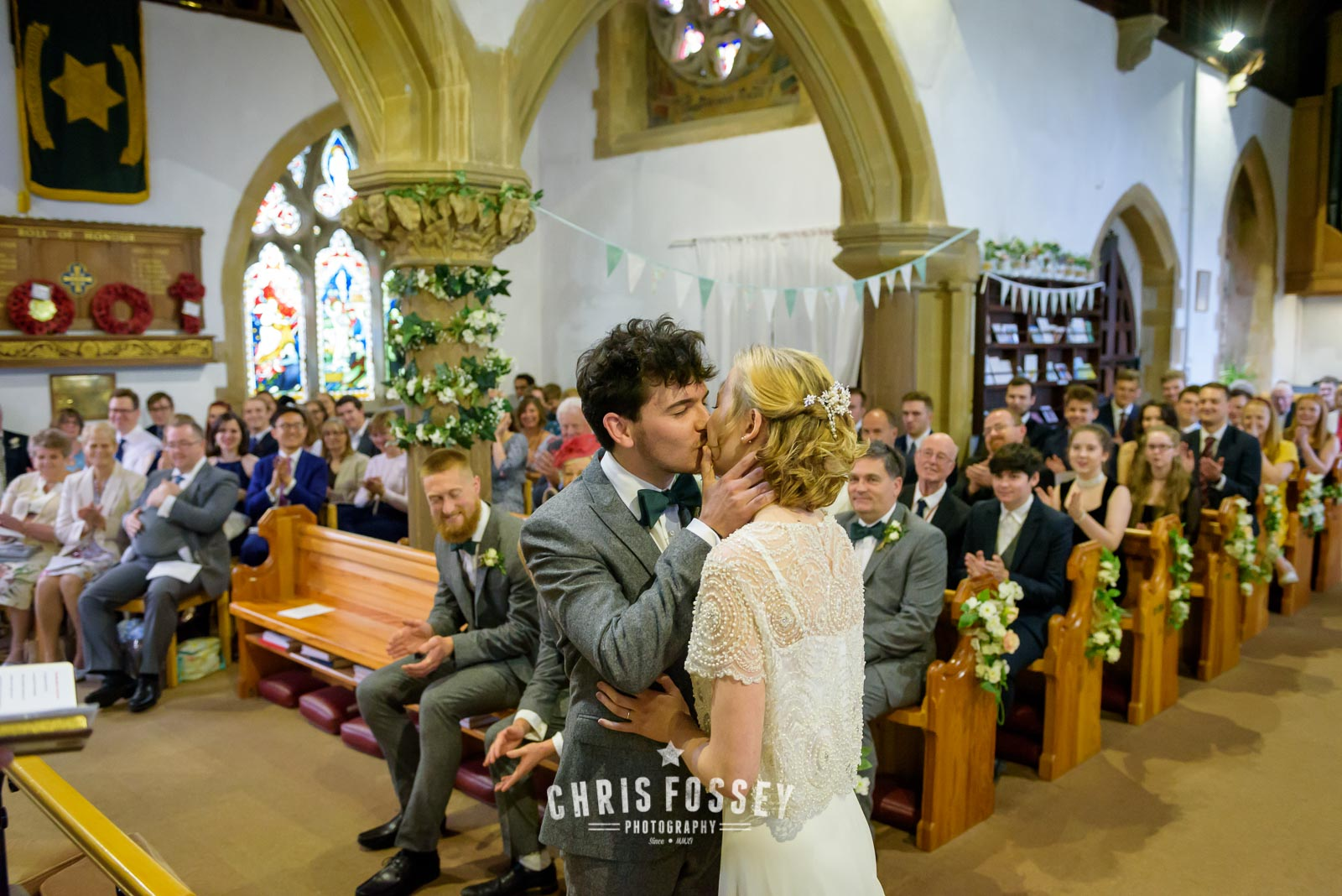 Park Farm B&B Wedding Photography Daventry Katie Matt (21 of 67)