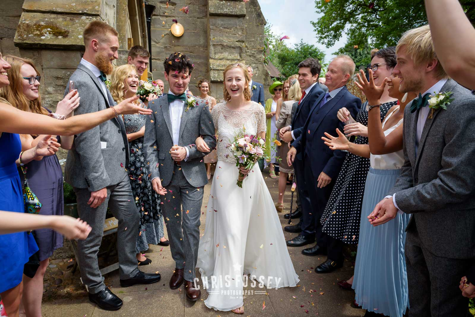 Park Farm B&B Wedding Photography Daventry Katie Matt (22 of 67)