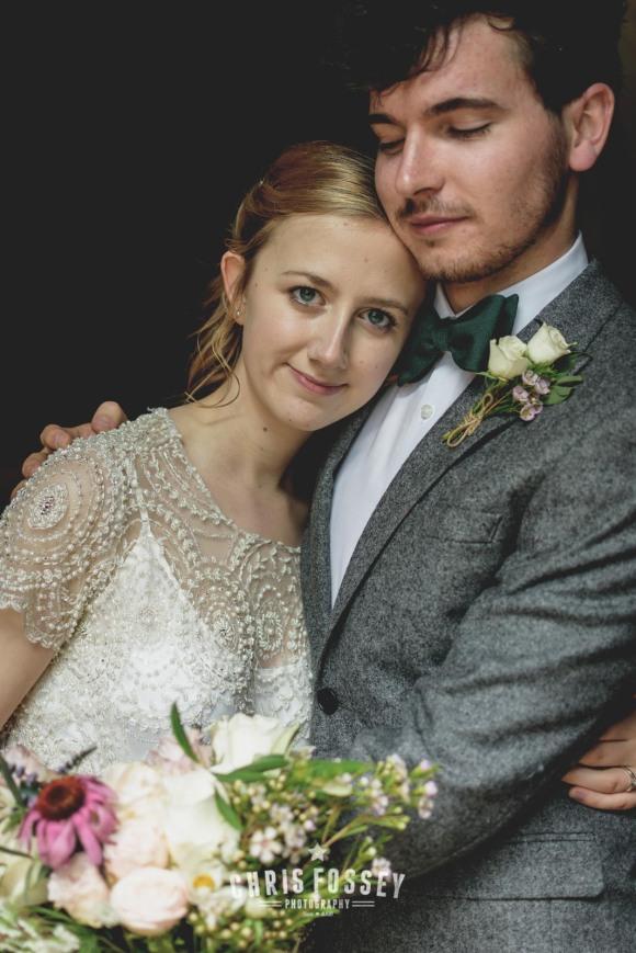 Park Farm B&B Wedding Photography Daventry Katie Matt (24 of 67)