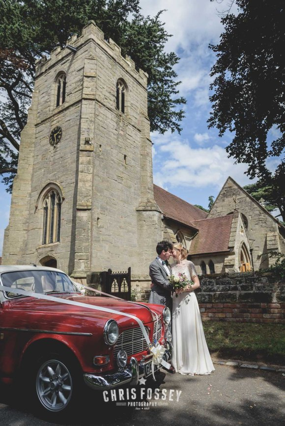 Park Farm B&B Wedding Photography Daventry Katie Matt (25 of 67)