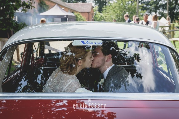 Park Farm B&B Wedding Photography Daventry Katie Matt (27 of 67)