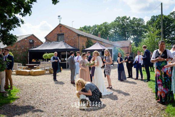 Park Farm B&B Wedding Photography Daventry Katie Matt (28 of 67)