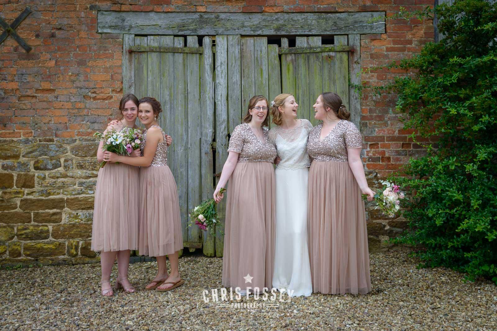 Park Farm B&B Wedding Photography Daventry Katie Matt (32 of 67)