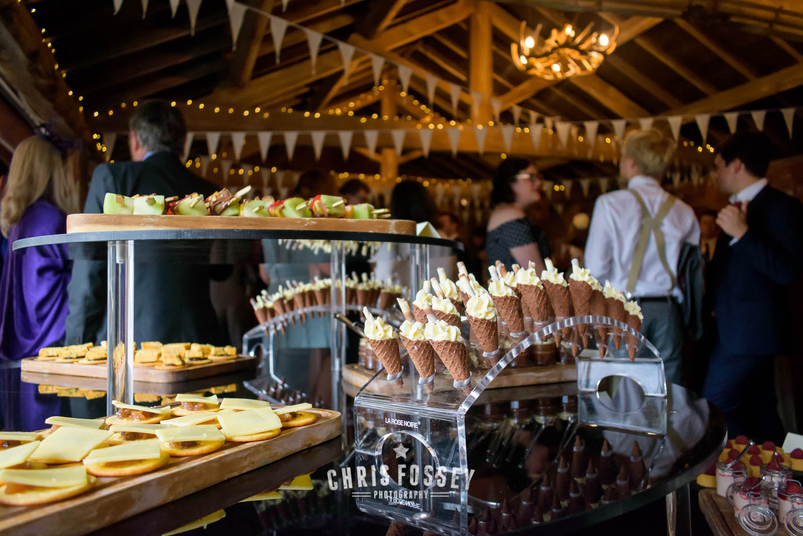 Park Farm B&B Wedding Photography Daventry Katie Matt (34 of 67)