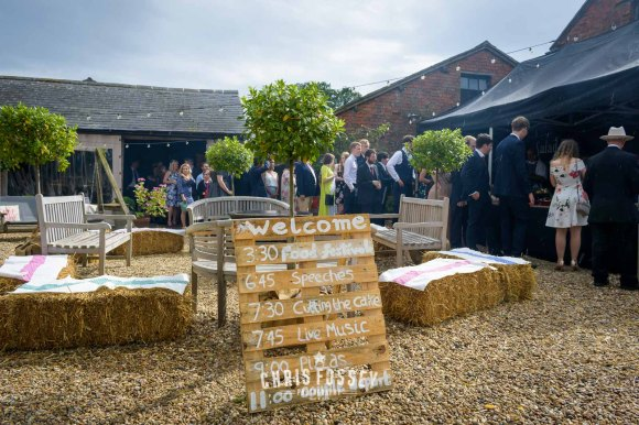 Park Farm B&B Wedding Photography Daventry Katie Matt (37 of 67)