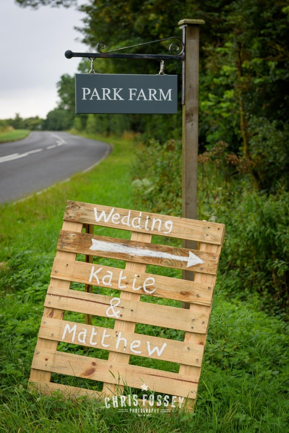 Park Farm B&B Wedding Photography Daventry Katie Matt (4 of 67)