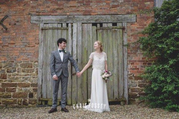 Park Farm B&B Wedding Photography Daventry Katie Matt (40 of 67)