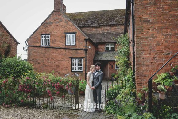 Park Farm B&B Wedding Photography Daventry Katie Matt (42 of 67)
