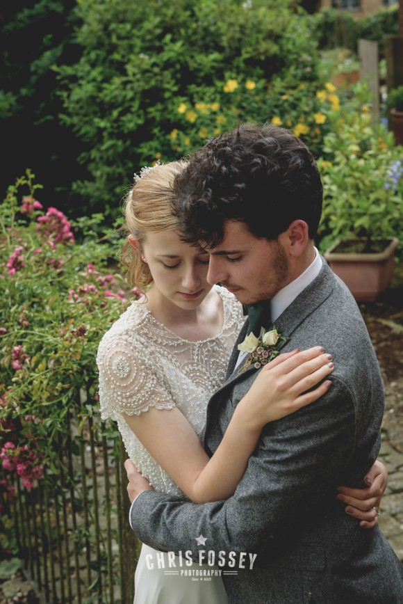 Park Farm B&B Wedding Photography Daventry Katie Matt (43 of 67)