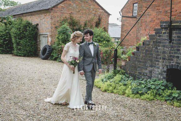 Park Farm B&B Wedding Photography Daventry Katie Matt (44 of 67)