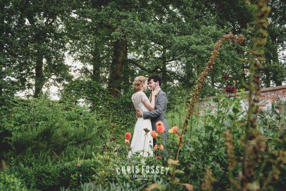 Park Farm B&B Wedding Photography Daventry Katie Matt (46 of 67)