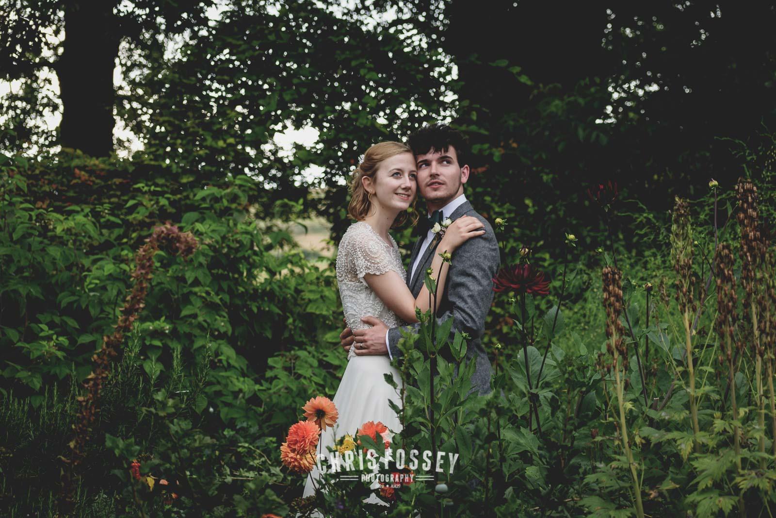 Park Farm B&B Wedding Photography Daventry Katie Matt (47 of 67)