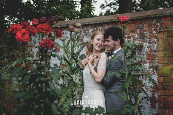 Park Farm B&B Wedding Photography Daventry Katie Matt (48 of 67)