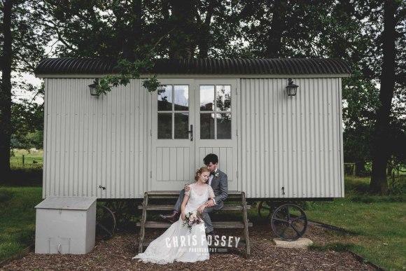 Park Farm B&B Wedding Photography Daventry Katie Matt (49 of 67)