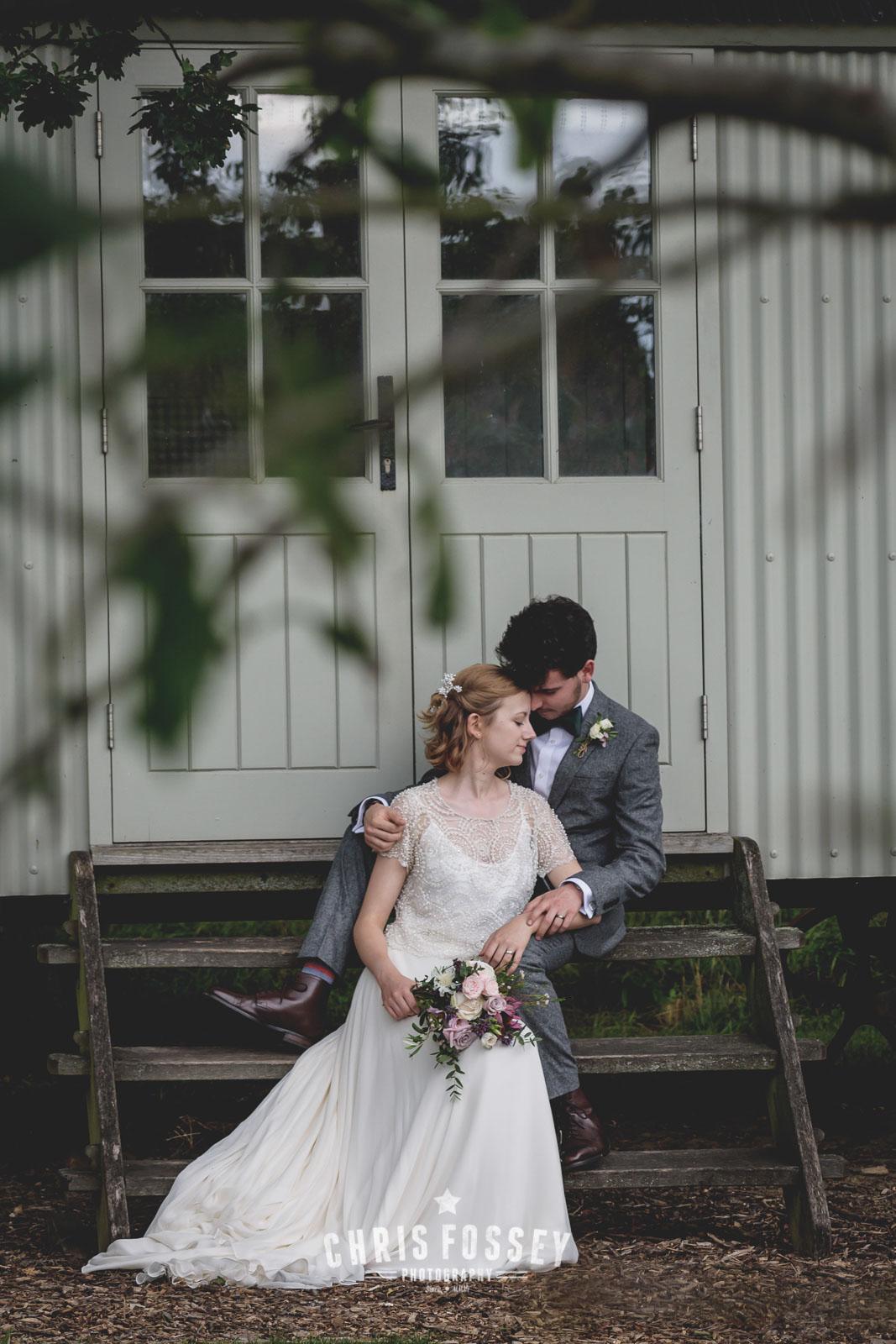 Park Farm B&B Wedding Photography Daventry Katie Matt (50 of 67)