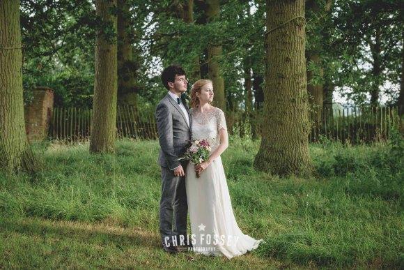 Park Farm B&B Wedding Photography Daventry Katie Matt (51 of 67)