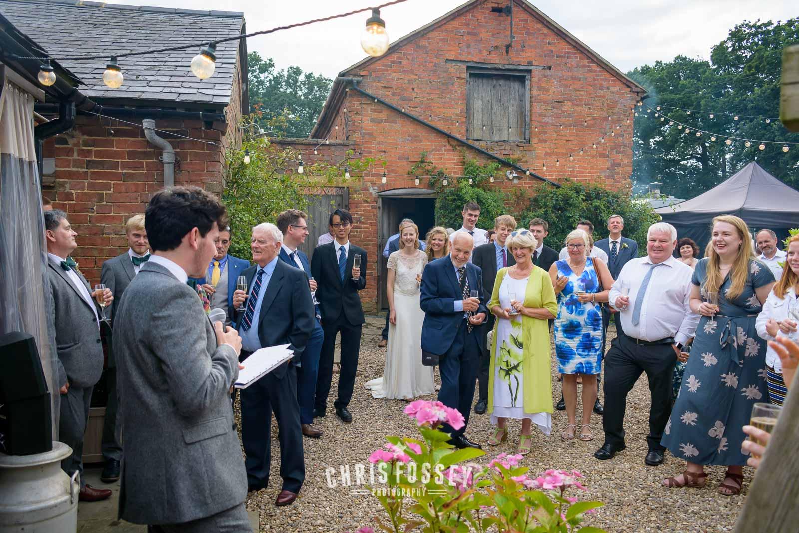 Park Farm B&B Wedding Photography Daventry Katie Matt (59 of 67)