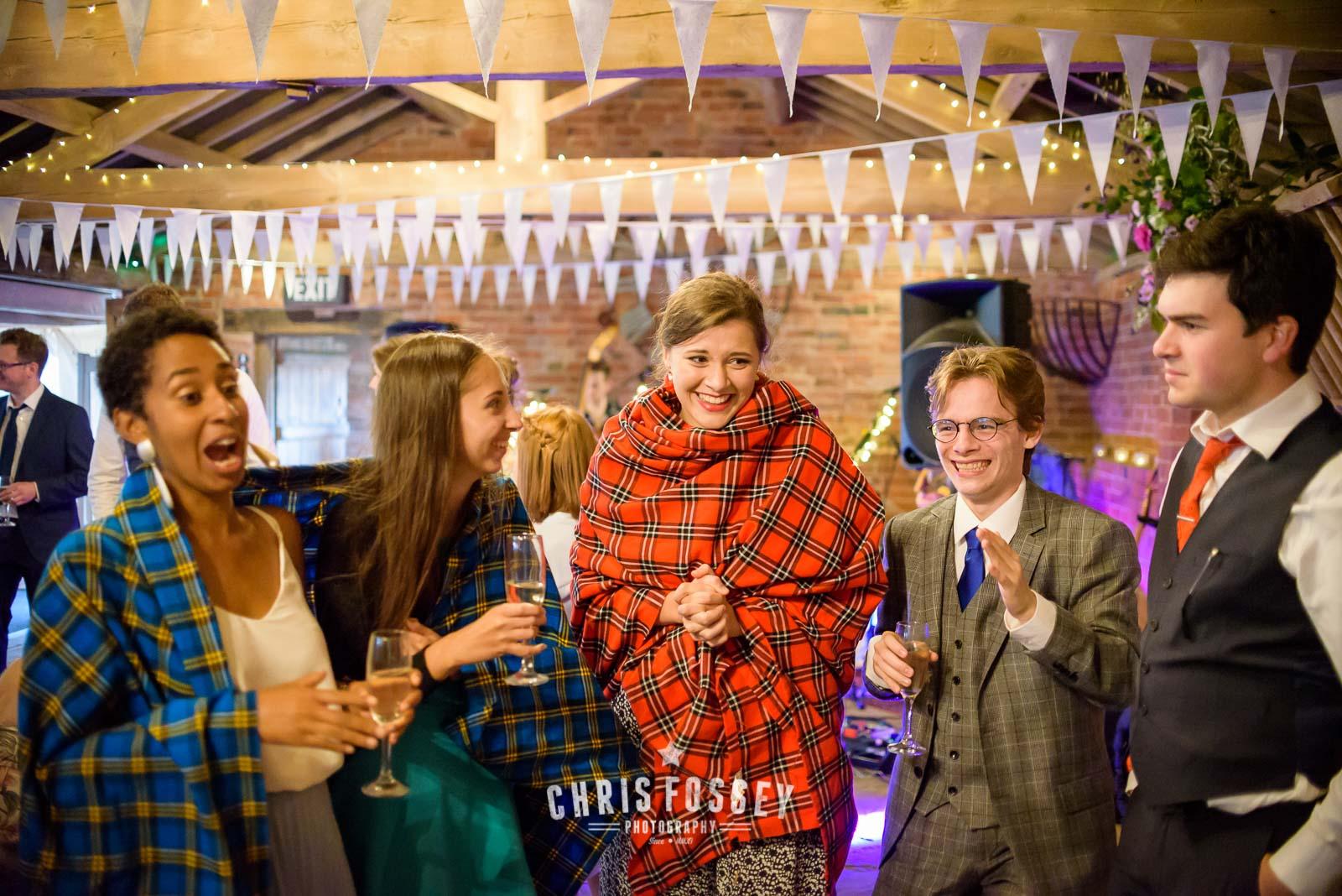 Park Farm B&B Wedding Photography Daventry Katie Matt (62 of 67)