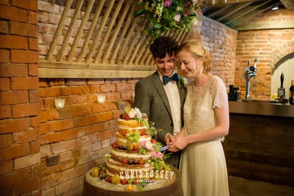 Park Farm B&B Wedding Photography Daventry Katie Matt (63 of 67)