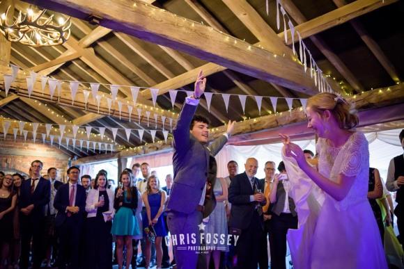 Park Farm B&B Wedding Photography Daventry Katie Matt (64 of 67)