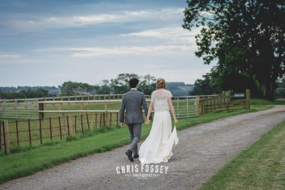 Park Farm B&B Wedding Photography Daventry Katie Matt (67 of 67)