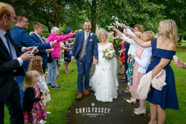 Saxon Mill Warwick Wedding Photography St Michaels Coventry Aimee Adam (17 of 64)
