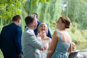 Saxon Mill Warwick Wedding Photography St Michaels Coventry Aimee Adam (29 of 64)