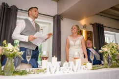 Saxon Mill Warwick Wedding Photography St Michaels Coventry