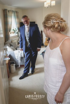 Saxon Mill Warwick Wedding Photography St Michaels Coventry Aimee Adam (8 of 64)